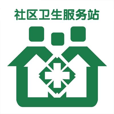 社区卫生服务站建设设备采购方案