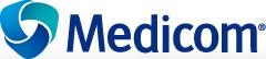 麦迪康(Medicom)