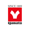 雅马拓 YAMATO