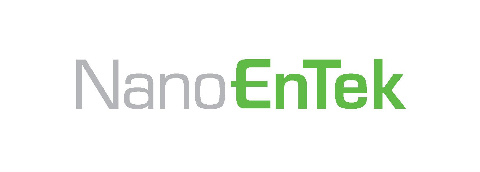 Nanoentek (5)