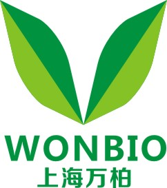 Wonbio