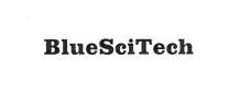 BlueSciTech (9)