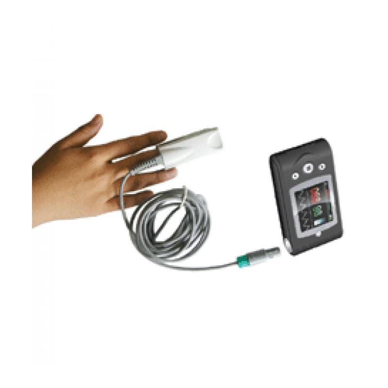 康泰 CMS60C脉博血氧仪