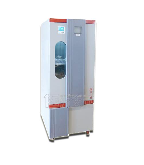 立德泰勀LT-ACC200人工气候箱 200L 光照0-30000LX