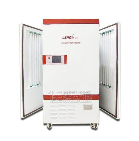 立德泰勀LT-ACC200人工气候箱 200L 光照0-30