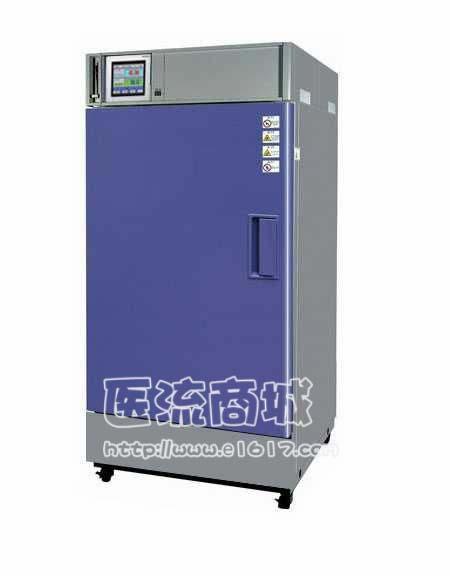 药典WD-A药物稳定性检查仪 控制范围为室温至摄氏70度
