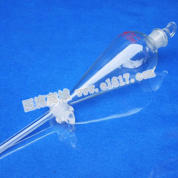 汇尔HS-801SC便携式余氯快速分析仪
