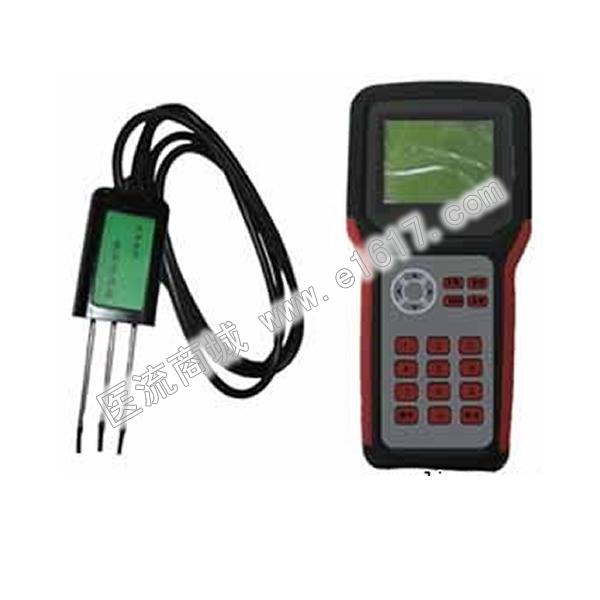 汇尔TWS-I土壤水份测量仪