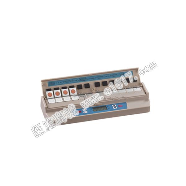 汇尔HRN-10N便携式农药残留快速测试仪