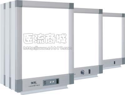 PD-FA超薄型单联观片灯