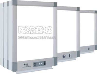 PD-FA超薄型双联观片灯