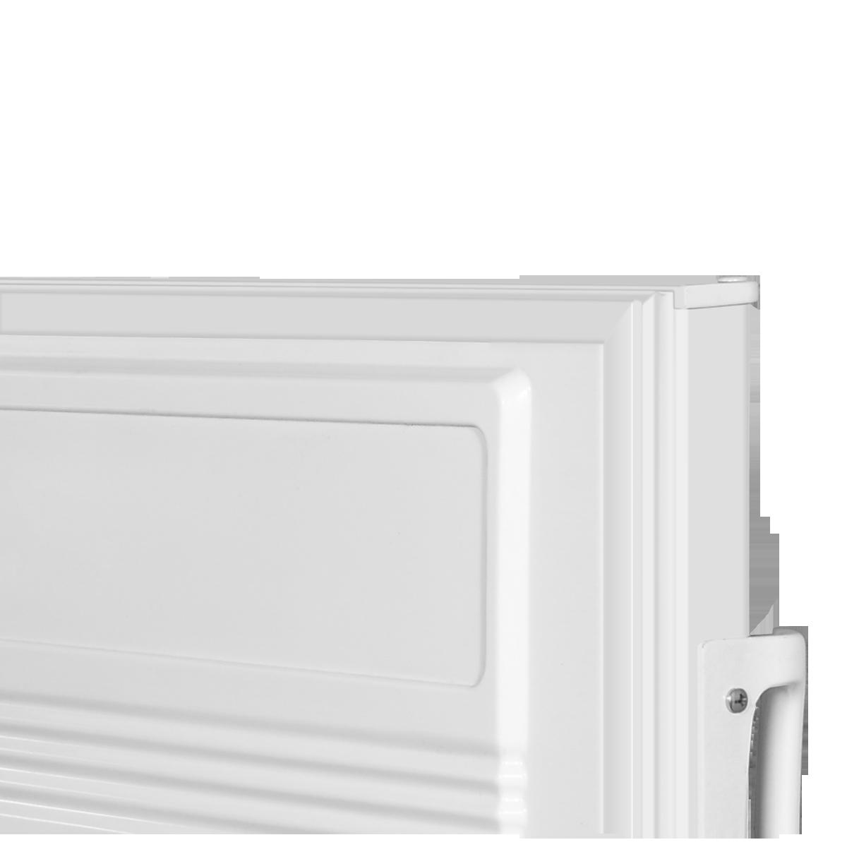 海尔-25℃立式低温保存箱DW-25L92/卧式92L医用冰