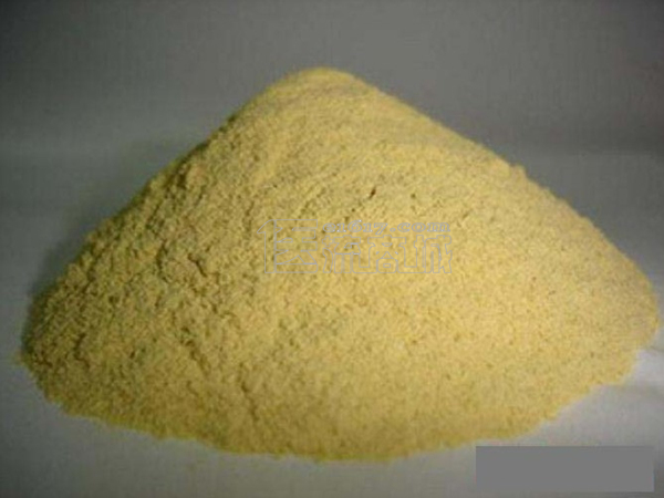 MERCK Yeast extract granulated for microbiology 500g