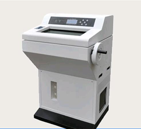 益迪 YD-1900冷冻切片机