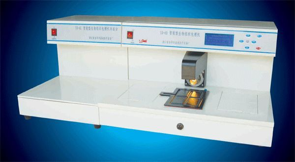 益迪 YD-6L生物组织包埋机