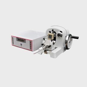 益迪 YD-202AIII电脑快速冷冻石蜡两用切片机