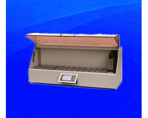 益迪 YD-14P1.8智能环保型双吊篮生物组织脱水机