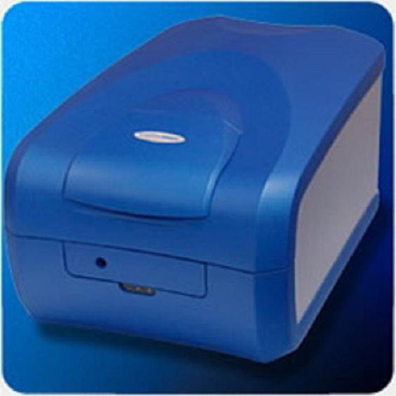 Axon 4300A四色生物芯片扫描仪