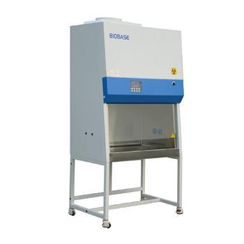 博科BSC-1100IIB2-X型生物安全柜