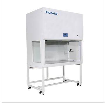 博科BBS-H1800洁净工作台