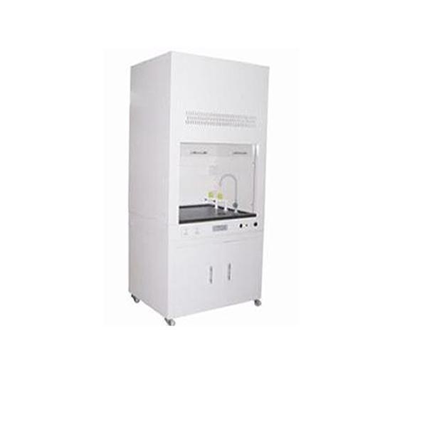 博科FH-1800通风柜  标准型(全钢结构)