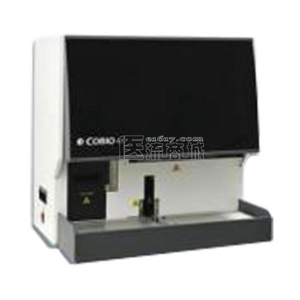 科宝 XS型全自动尿有形成分分析仪