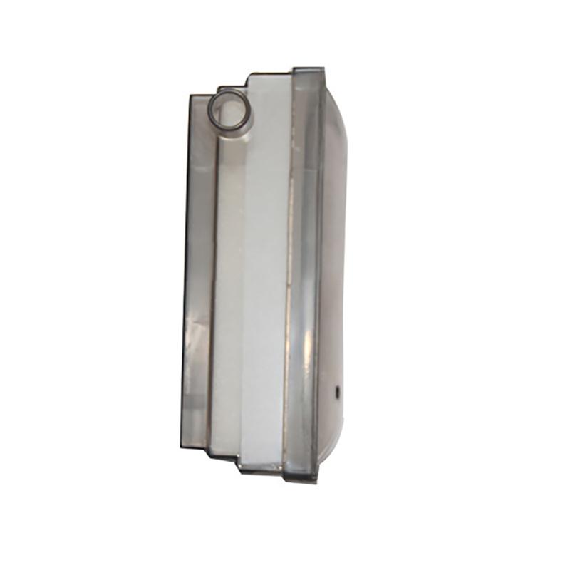 飞利浦制氧机专用二级过滤器过滤芯