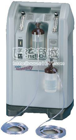 亚适Newlife Intensity制氧机(8升双路和单路