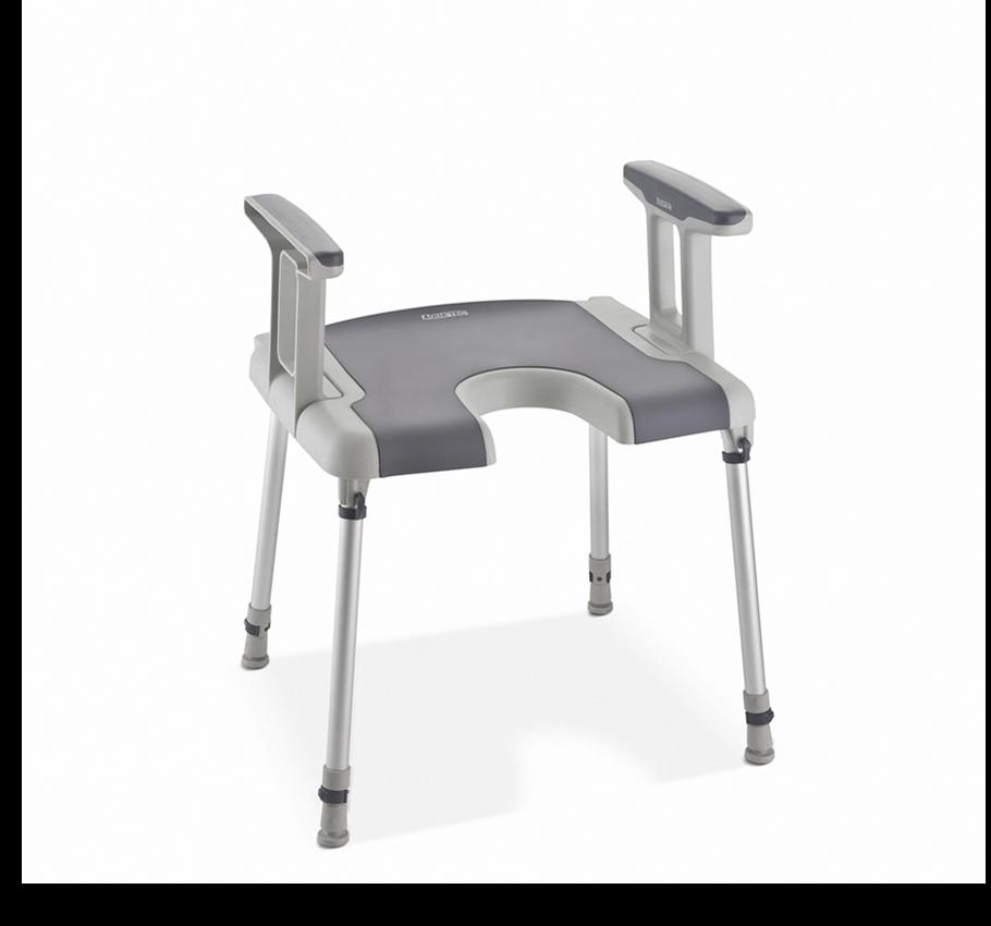 索伦托洗澡椅基础型