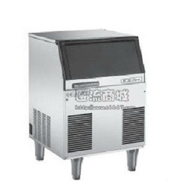 斯科茨曼ICE1-AS圆形制冰机 23Kg/天