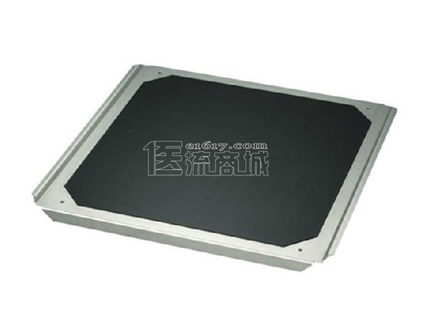 IKA AS 4000.3培养皿摇板