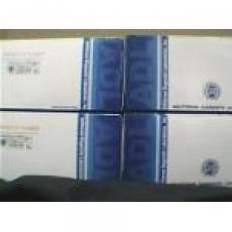 抗精子抗体检测试剂盒