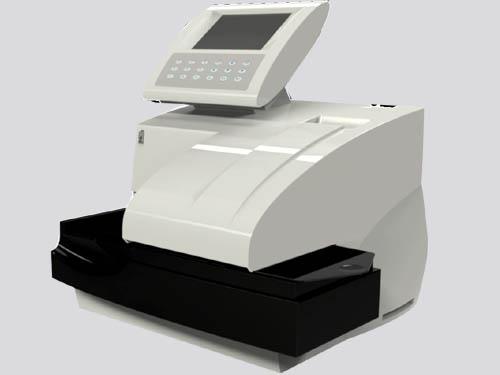 BW-500 尿液分析仪