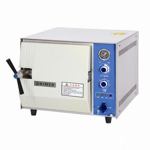 江阴滨江医疗台式TM-XA20J全自动汽水内循环高温高压蒸汽灭菌器厂家批发