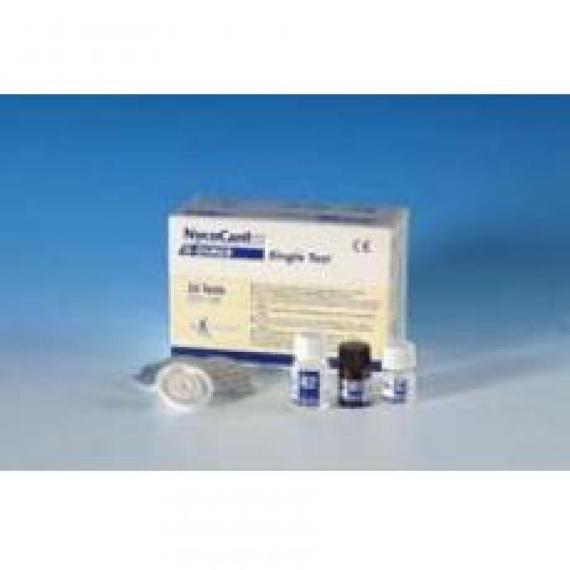 甘油三酯(TG)抗体