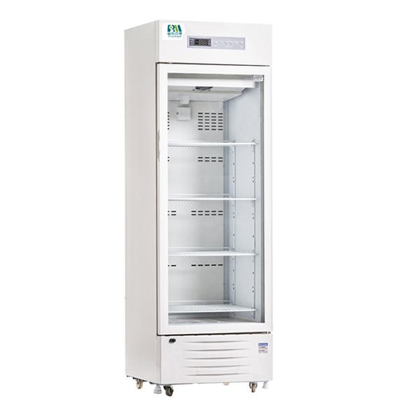 普若迈德 MPC-5V230T药品保存箱/立式230L保存箱