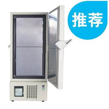 普若迈德 MDF-86V338IIT超低温冰箱/-86℃34