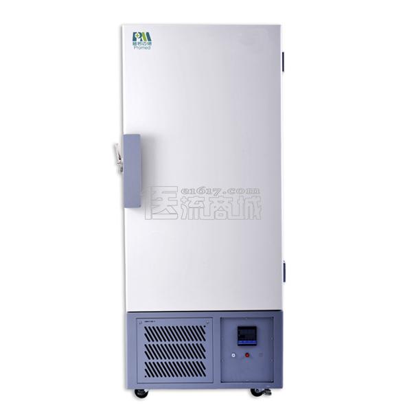 普若迈德 MPC-5H108T药品保存箱箱/2~8℃卧式10