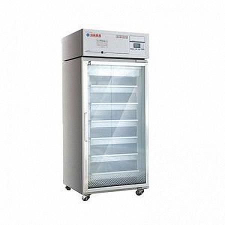 普若迈德 MBC-4V166T血液冷藏箱/4℃立式166L血