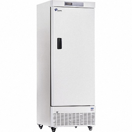 普若迈德 MDF-40V348ET低温储存箱/-40度立式3