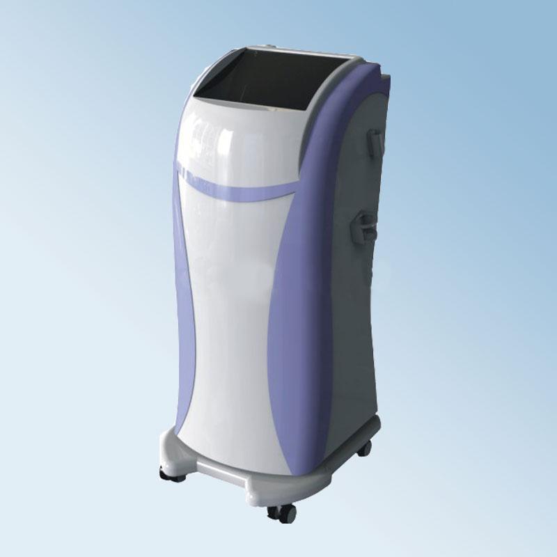 金莱特   JTL-A  妇科综合治疗机
