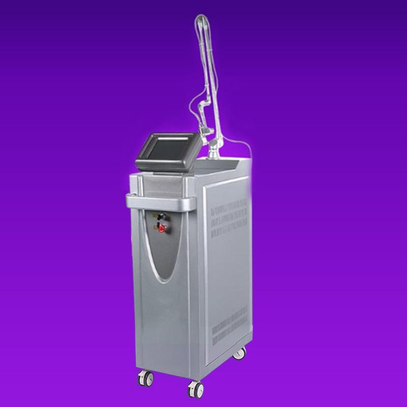 金莱特  JLT-100B 点阵激光治疗仪