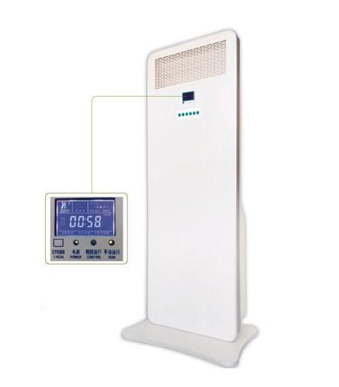 彭康 G100空气净化消毒机
