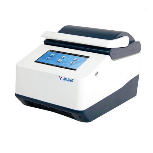 天隆 基因扩增热循环仪 Genesy 96T