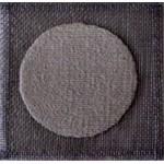 VL00524K JUCHHEIM 石棉网