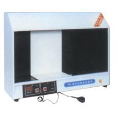 国铭CM-1澄明度测试仪