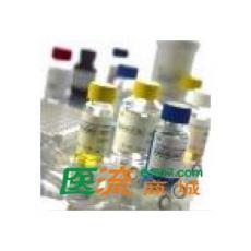 RB 兔心脂肪酸结合蛋白(rabbit H-FABP ELISA KIT)