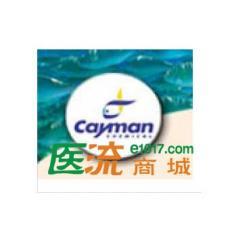 Cayman 抵抗素(小鼠)酶免试剂盒Resistin (murine) EIA Kit