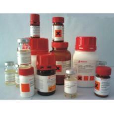 甲叉双丙烯酰胺