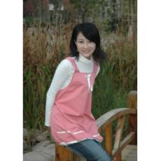 桑纬防辐射背带衫SW3208